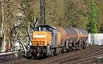 295 057-4 Köln-Süd 2016-04-15.JPG