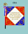 29e RI 1804 av.png