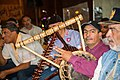 2 فرقة الطنبورة - عزف على السمسمية.jpg