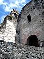2 Antiguo Templo y Hospital de la Santa Cruz M-17-065-05-00.JPG
