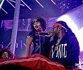2 Chainz Pretty Girls Like Trap Music Tour (36681072970).jpg