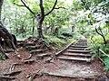 2 Chome-7 Hiyoshichō, Sakata-shi, Yamagata-ken 998-0037, Japan - panoramio (4).jpg