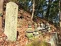 2 Chome Tsukimichō, Tajimi-shi, Gifu-ken 507-0043, Japan - panoramio (29).jpg