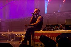2 Unlimited - 2016332014409 2016-11-26 Sunshine Live - Die 90er Live on Stage - Sven - 1D X II - 1989 - AK8I7653 mod.jpg