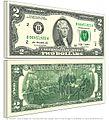 2 dollar bill.jpg