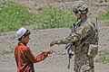 2nd Platoon Team Comanche patrols Terezayi DVIDS606487.jpg
