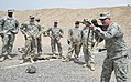 3-124th CAV leads M9, M4 re-qualification course 120829-F-VS255-222.jpg