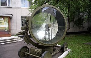 3-15-4B searchlight 1939 model.jpg