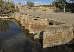 3. Cano de Guadassuar.jpg