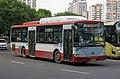 30113897 at Hangtianqiao (20180710161000).jpg