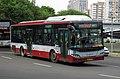 30113969 at Hangtianqiao (20180710153202).jpg
