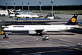 303au - Lufthansa Airbus A321-131, D-AIRY@FRA,26.06.2004 - Flickr - Aero Icarus.jpg