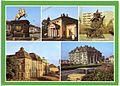 30451-Dresden-1984-5-teilig mit Japanisches Palais und Blockhaus-Brück & Sohn Kunstverlag.jpg