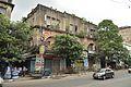 30 Strand Road - Kolkata 2016-10-11 0512.JPG