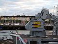 30 mm Oerlikon gun HMS Bangor Geograph 842964 72b970f0.jpg