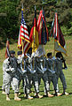 30th Medical Brigade Change of Command & Change of Responsibiliy Ceremony 150518-A-PB921-826.jpg