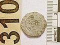 310 BERK-61BAF3, English Medieval Jetton (FindID 548526).jpg