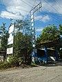 3121Gapan City Nueva Ecija Landmarks 02.jpg