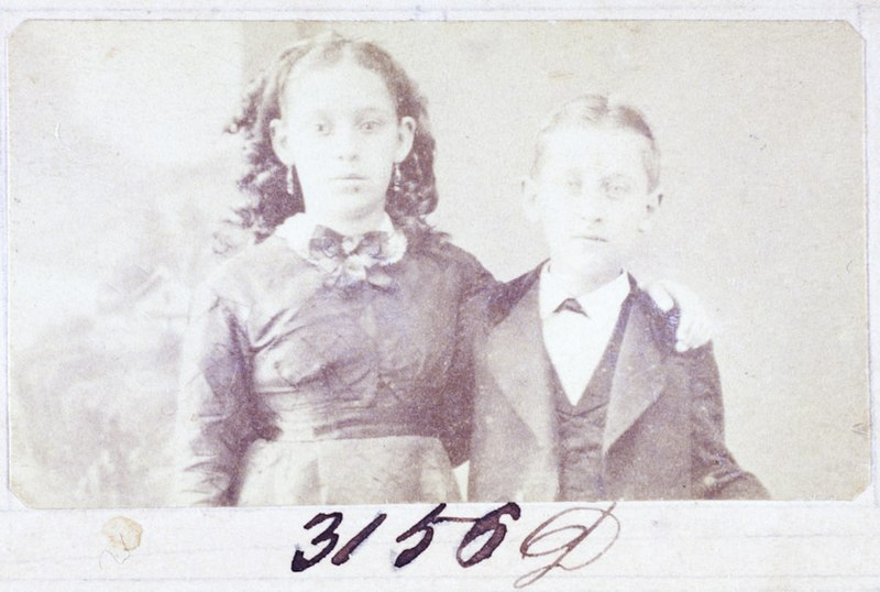 File:3156D - 01, Acervo do Museu Paulista da USP.jpg