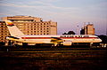 316ac - Sun d'Or Boeing 757, 4X-EBY@CDG,06.09.2004 - Flickr - Aero Icarus.jpg