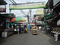 3179Baliuag, Bulacan Proper 20.jpg