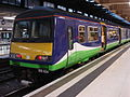 321434 at Euston B.jpg