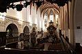 3235viki Oleśnica, kościół pw. Jana Apostoła. Foto Barbara Maliszewska.jpg