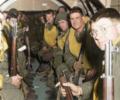 325th Infantry Regiment (35827180051).png
