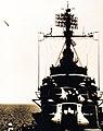 330-PSA-90-60 (USN 710734) (20897314485).jpg
