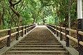 333, Taiwan, 桃園市龜山區龜山里 - panoramio (75).jpg