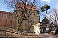3343viki Zamek w Oleśnicy. Foto Barbara Maliszewska.jpg
