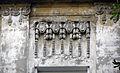 33 Bandery Street, Lviv (04).jpg