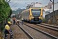 3400 e obras na via em Rio Tinto (4968167417).jpg