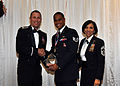 349th AMW Annual Awards 150221-F-OH435-112.jpg