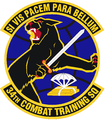 34 Combat Training Sq emblem.png