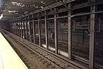 34th St–Penn IRT td 11 - Uptown.jpg