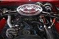 360 V8 (EH1), Li'l Red Express Truck.jpg