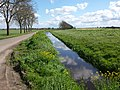 3646 Waverveen, Netherlands - panoramio (58).jpg