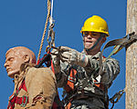 364th Training Squadron, Cable & Antenna Systems course 130924-F-NS900-007.jpg