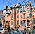 367-373 8th Street Park Slope.jpg