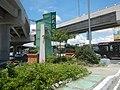 3670NAIA Expressway NAIA Road, Pasay Parañaque City 25.jpg
