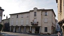 370 Roquecourbe (81210).jpg