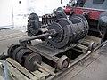 375.019 slide valves and low pressur cylinder.jpg
