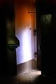 3795a Bazylika w Bardzie Śląskim. Foto Barbara Maliszewska.jpg