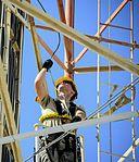 379th ECES and ECS renovate radio tower 161008-F-ES117-257.jpg