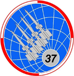 37drOP-op.png