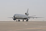 380th Expeditionary Aircraft Maintenance Squadron Refueling DVIDS316611.jpg