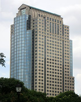 388 Greenwich Street from Battery Park City.jpg