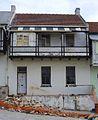 39 Donkin Street - Port Elizabeth-001.jpg