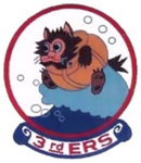 3 Emergency Rescue Squadron emblem.png